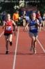 29.07.2015 Höchstadter Leichtathletik-Meeting - Höchstadt_1