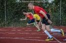 29.07.2015 Höchstadter Leichtathletik-Meeting - Höchstadt_4