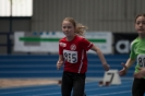 12.03.2016 Hallen-Kreismeisterschaften - Fürth