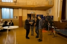 18.12.2016 Weihnachtsfeier mit Sportabzeichenverleihung - Zirndorf_12