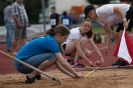 23.07.2016 Kreismeisterschaften Mehrkampf - Zirndorf_13