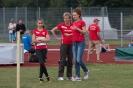 23.07.2016 Kreismeisterschaften Mehrkampf - Zirndorf_7
