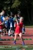 24.09.2016 Schülerolympiade - Altenberg_12