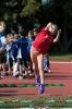 24.09.2016 Schülerolympiade - Altenberg_14