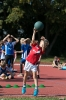 24.09.2016 Schülerolympiade - Altenberg_15