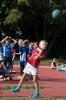 24.09.2016 Schülerolympiade - Altenberg_16