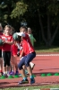 24.09.2016 Schülerolympiade - Altenberg_17