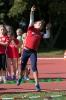 24.09.2016 Schülerolympiade - Altenberg_18
