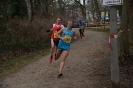 31.01.2016 Mfr. Crosslauf-Meisterschaften - Zirndorf