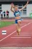 01.07.2017 Süddeutsche Meisterschaften - Wetzlar_13