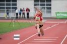 01.07.2017 Süddeutsche Meisterschaften - Wetzlar_18