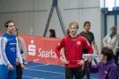 02.12.2017 Sprintcup - Fürth_16