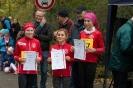 07.10.2017 Stadtmeisterschaften im Laufen - Zirndorf_104
