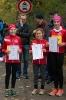 07.10.2017 Stadtmeisterschaften im Laufen - Zirndorf_105