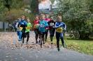 07.10.2017 Stadtmeisterschaften im Laufen - Zirndorf_106
