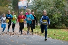 07.10.2017 Stadtmeisterschaften im Laufen - Zirndorf_108