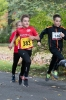 07.10.2017 Stadtmeisterschaften im Laufen - Zirndorf_115
