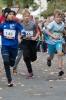 07.10.2017 Stadtmeisterschaften im Laufen - Zirndorf_127