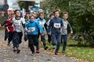 07.10.2017 Stadtmeisterschaften im Laufen - Zirndorf_139