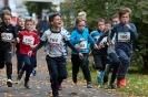 07.10.2017 Stadtmeisterschaften im Laufen - Zirndorf_141