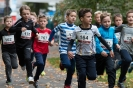 07.10.2017 Stadtmeisterschaften im Laufen - Zirndorf_142