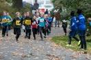 07.10.2017 Stadtmeisterschaften im Laufen - Zirndorf_148