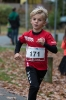 07.10.2017 Stadtmeisterschaften im Laufen - Zirndorf_156