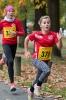 07.10.2017 Stadtmeisterschaften im Laufen - Zirndorf_15