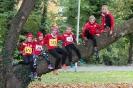 07.10.2017 Stadtmeisterschaften im Laufen - Zirndorf_162