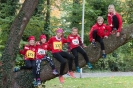 07.10.2017 Stadtmeisterschaften im Laufen - Zirndorf_163