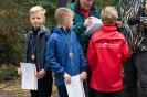 07.10.2017 Stadtmeisterschaften im Laufen - Zirndorf_164