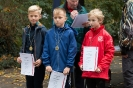 07.10.2017 Stadtmeisterschaften im Laufen - Zirndorf_165