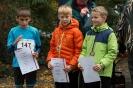 07.10.2017 Stadtmeisterschaften im Laufen - Zirndorf_166
