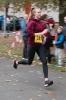 07.10.2017 Stadtmeisterschaften im Laufen - Zirndorf_177