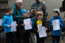 07.10.2017 Stadtmeisterschaften im Laufen - Zirndorf_182