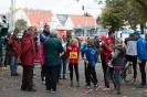 07.10.2017 Stadtmeisterschaften im Laufen - Zirndorf_1