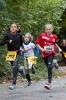 07.10.2017 Stadtmeisterschaften im Laufen - Zirndorf_33