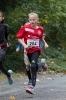 07.10.2017 Stadtmeisterschaften im Laufen - Zirndorf_34