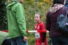 07.10.2017 Stadtmeisterschaften im Laufen - Zirndorf_36