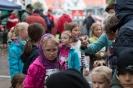 07.10.2017 Stadtmeisterschaften im Laufen - Zirndorf_38