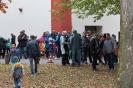 07.10.2017 Stadtmeisterschaften im Laufen - Zirndorf_40