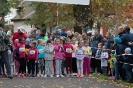 07.10.2017 Stadtmeisterschaften im Laufen - Zirndorf_67