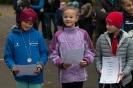 07.10.2017 Stadtmeisterschaften im Laufen - Zirndorf_85