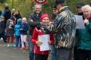 07.10.2017 Stadtmeisterschaften im Laufen - Zirndorf_93