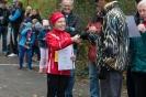 07.10.2017 Stadtmeisterschaften im Laufen - Zirndorf_94