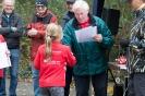 07.10.2017 Stadtmeisterschaften im Laufen - Zirndorf_96