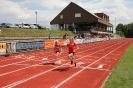 08.07.2017 KiLa-Sportfest - Veitsbronn