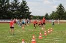 08.07.2017 KiLa-Sportfest - Veitsbronn_21