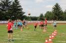 08.07.2017 KiLa-Sportfest - Veitsbronn_23