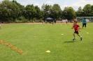 08.07.2017 KiLa-Sportfest - Veitsbronn_30